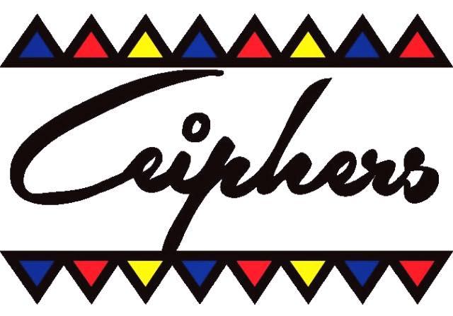 Ceiphers Clothing