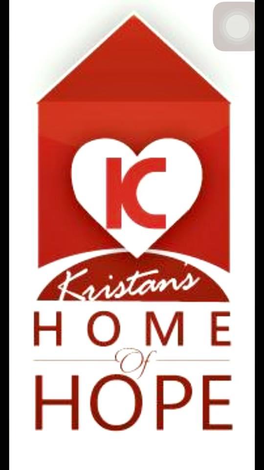Sponsor: Kristan's Home of Hope