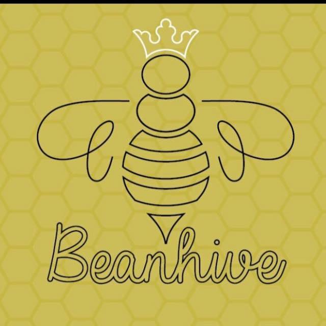 Sponsor: Bean Hive Expresso
