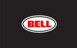 Sponsor: Bell Helmets